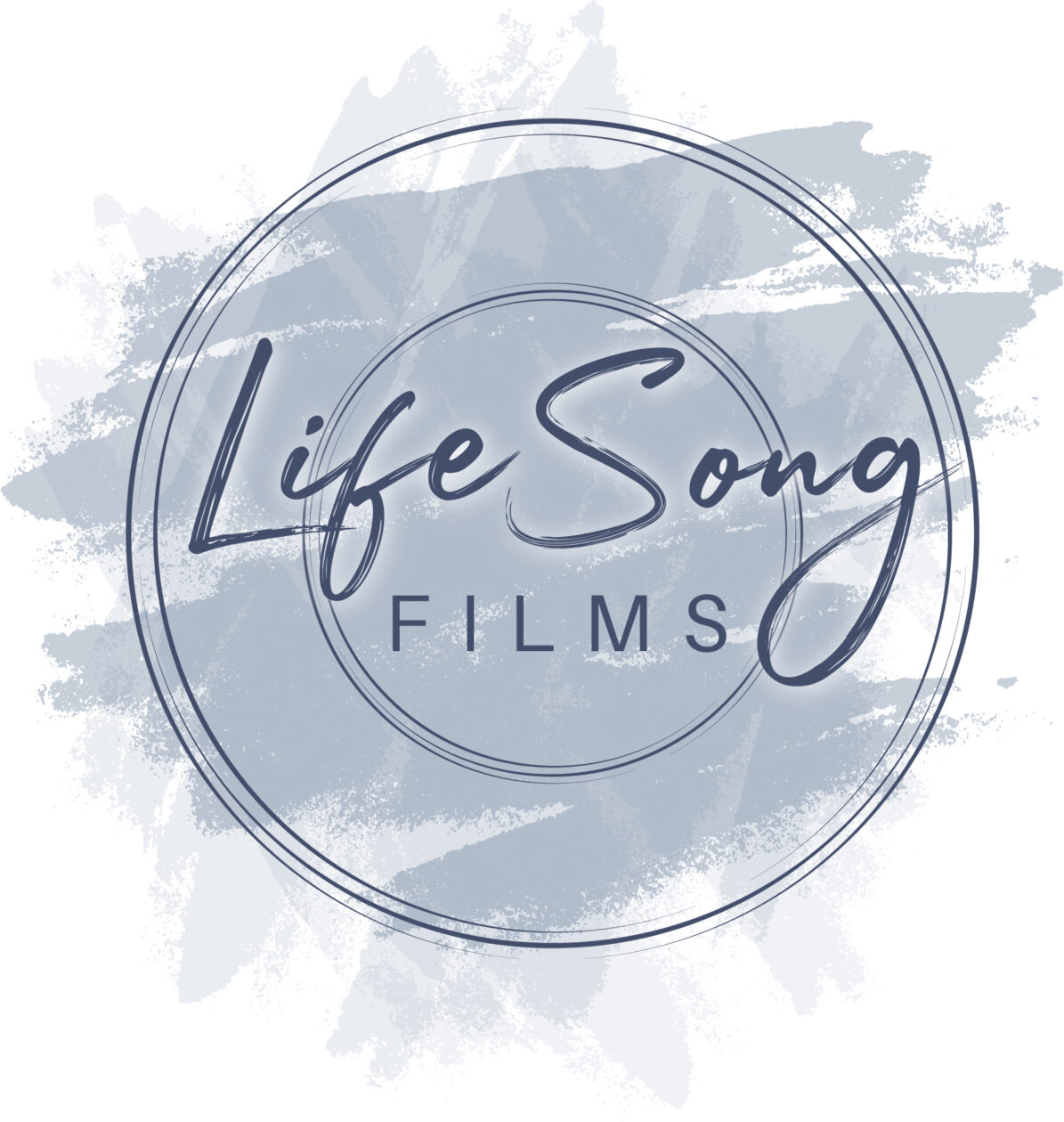 Lifesong Films